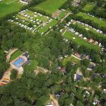 Camping Meppel